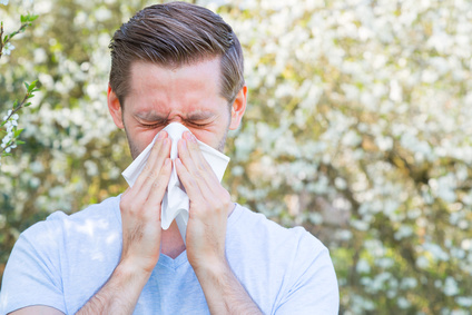 http://gesundpedia.de/Sommergrippe